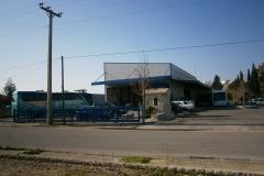 Εγκαταστάσεις Αδαμόπουλος 4